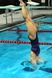 Bailee Carey Women's Diving Recruiting Profile