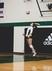Reese Kirschenman Women's Volleyball Recruiting Profile