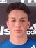 Jonah Carnell Football Recruiting Profile
