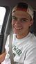Nathan Wojciechowski Men's Soccer Recruiting Profile