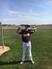 Austin Wiegers Baseball Recruiting Profile