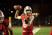 Jack Miller Football Recruiting Profile