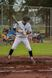 Stuart Gluck Baseball Recruiting Profile