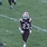 Skyler Phan Football Recruiting Profile