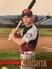 Nicholas Kubishta Baseball Recruiting Profile