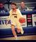 Brock Smargiassi Men's Basketball Recruiting Profile