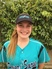 Julia Cornelissen Softball Recruiting Profile