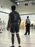 Tyler Alexander Men's Basketball Recruiting Profile