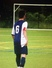 Tristan Fogg Men's Soccer Recruiting Profile