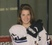 Lauren Carmody Women's Ice Hockey Recruiting Profile