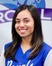 Sadie Schilling Softball Recruiting Profile