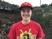 Luke Mager Baseball Recruiting Profile