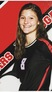 Kora Kritzberger Women's Volleyball Recruiting Profile