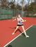 Athlete 1751112 square