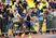 Nicholas Eggleston Men's Track Recruiting Profile