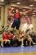 Athlete 1751397 square
