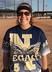 Kalina Matos Softball Recruiting Profile