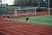 Alison Pais Women's Soccer Recruiting Profile