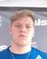 Kellen Adler Football Recruiting Profile