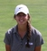 Blayne Barker Women's Golf Recruiting Profile