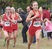 Annalise Rummelhart Women's Track Recruiting Profile