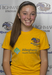 Abigail Wert Women's Soccer Recruiting Profile