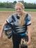 Megan Baker Softball Recruiting Profile