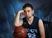 Reed Foss Men's Basketball Recruiting Profile