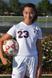 Malaya Melancon Women's Soccer Recruiting Profile