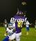 Logan Paulsen Football Recruiting Profile