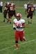 Jack Blaisdell Football Recruiting Profile