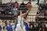 Addison Meeker Women's Basketball Recruiting Profile