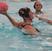 Paige Labayog Women's Water Polo Recruiting Profile