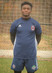 James Manning Men's Soccer Recruiting Profile
