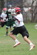 Jacob Renaud Men's Lacrosse Recruiting Profile