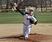 Cory Simpson Baseball Recruiting Profile