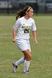 Isabelle Blazey Women's Soccer Recruiting Profile