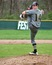 Charlie Pratt Baseball Recruiting Profile