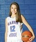 Ryley Keefe Women's Basketball Recruiting Profile