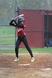 Micaela Costello Softball Recruiting Profile