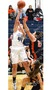 Kristy Eckman Women's Basketball Recruiting Profile