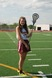 Jessica Pierce Women's Lacrosse Recruiting Profile