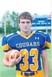 Carter Huffman Football Recruiting Profile