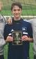 Jackson Mears Men's Soccer Recruiting Profile