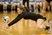 Bailey Lukasiewicz Women's Volleyball Recruiting Profile