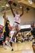 Camden Mcdonald Men's Basketball Recruiting Profile