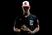 Damon Nelson Baseball Recruiting Profile