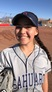 Cassidy Morrow Softball Recruiting Profile