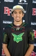 Aman Khera Baseball Recruiting Profile