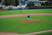 John Stables Baseball Recruiting Profile